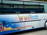bus-02b-wwh